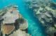奄美大島ダイバーがハマる理由10