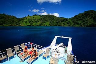 ココ島の画像 p1_18