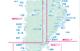 伊豆半島基本情報