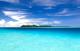 パラオのスゴイ海