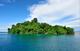 パプアニューギニア・ワリンディ