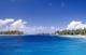 南太平洋の楽園ダイバーズアイランド タヒチ・ランギロア