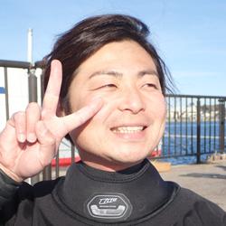 高橋洋平さん