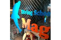 Mag Diving School