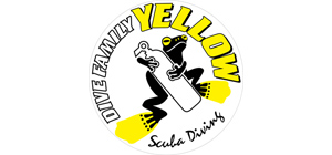 Dive Family Yellow