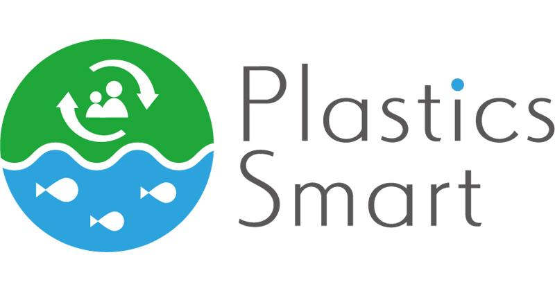 プラスチック・スマートキャンペーン始まる!