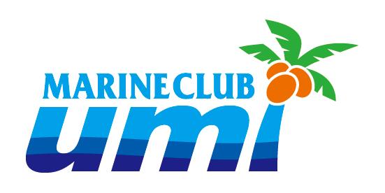 MARINE CLUB UMI