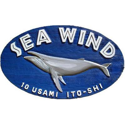 少人数制のSEA WINDで安心ダイビング講習