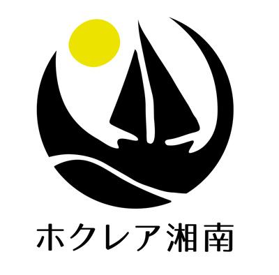 平塚駅から30秒!ホクレア湘南でCカード取得