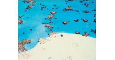 「世界さまぁ~リゾート」でクック諸島紹介!