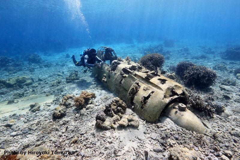 零式艦上戦闘機二一型/ラバウル(パプアニューギニア)