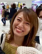 松本加代子さん