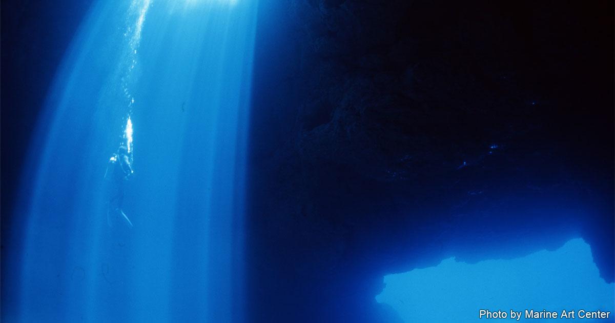 【連載コラム】もっと知りたいダイビング医学 第4回 減圧症~ダイバーが知っておくべきこと その3~