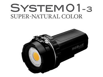 SYSTEM01-3