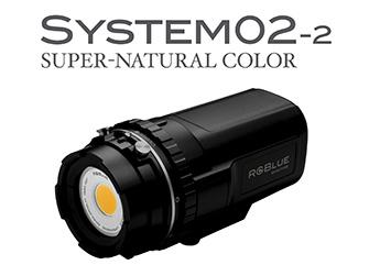 SYSTEM02-2