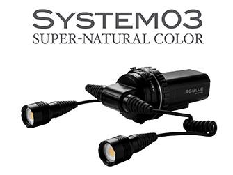SYSTEM03