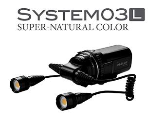 SYSTEM03L
