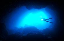 宮古島に行くべき7つの理由 ~必潜スポット盛りだくさん!~